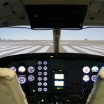 BEECHCRAFT KING-AIR C90