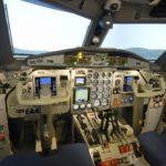 Let L-410 UVP-E9/E20